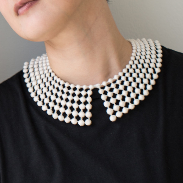 SPHERE collar